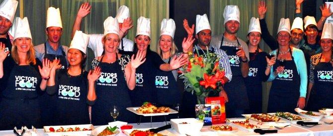 banner-cookingparties-christmas