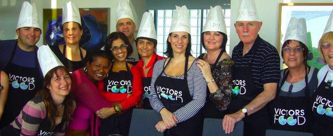 banner-cookingparties-sydney