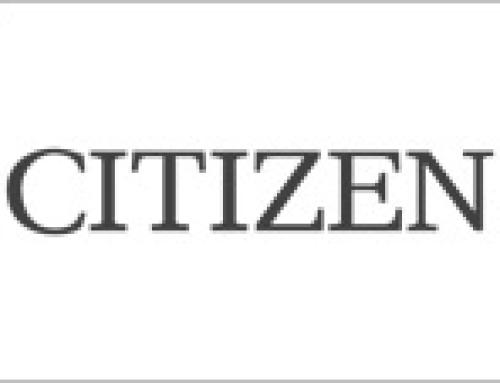 Citizen Watches Australia