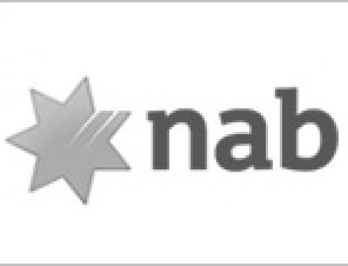 National Australian Bank (NAB)