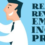 5 reasons to revamp your employee incentive program