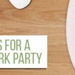 7 ingredients for a successful work party