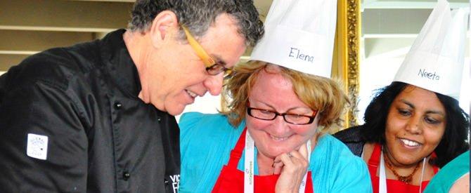 banner-cookingclasses-sydney