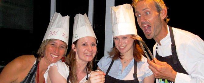 banner-cookingparties-hensnight