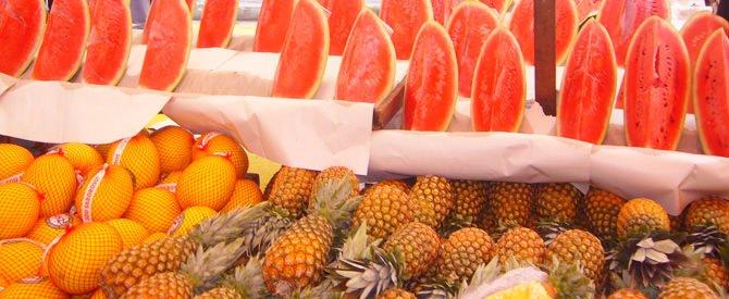 banner-foodtours-sydney