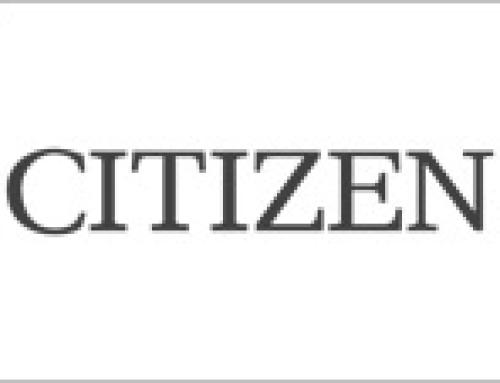Citizen Watches Australia