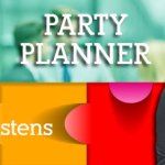 How to spot the best party planner in your company