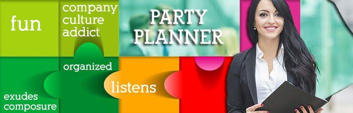 Victors-party-planner