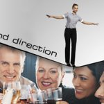 Balancing fun and professionalism at your next work party