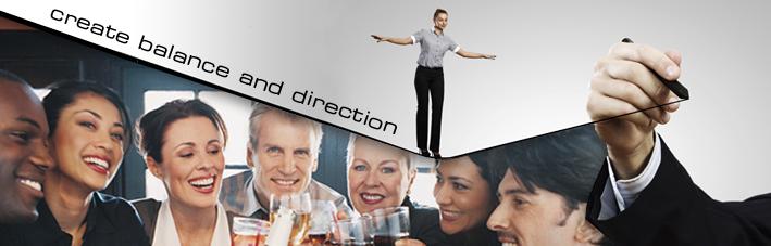 VictorsFood-Balance-fun-professional