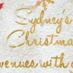 Sydney's 4 best Christmas Party venues with activities