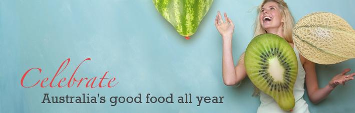 VictorsFood-Celebrate-australian-food-month