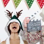 How to make your Christmas party one to remember