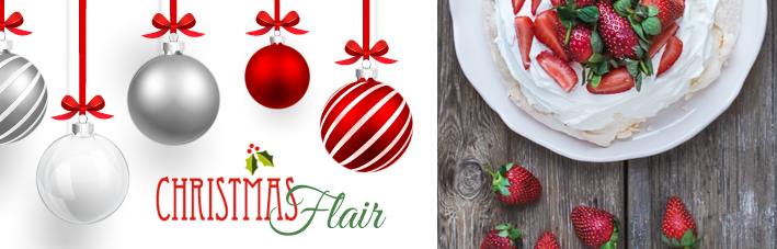 VictorsFood-christmas-classic-dishes