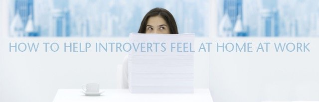 VictorsFood-How-to-help-introverts-feel-at-home-at-work